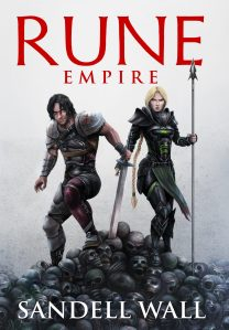 cropped-cropped-rune-empire-website-header101.jpg