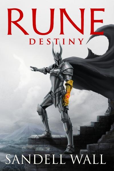 rune destiny 6x9 copy